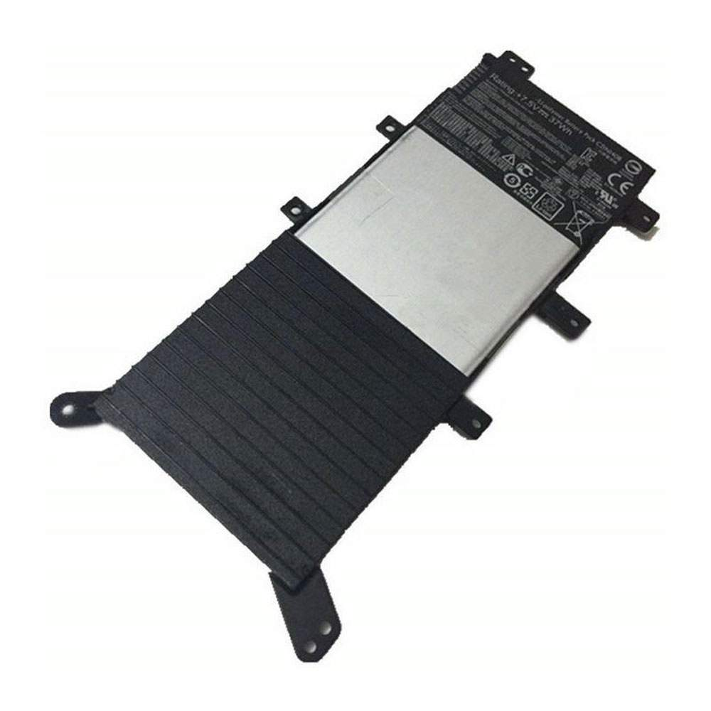 C21N1408 for ASUS VivoBook 4000 V555L MX555
