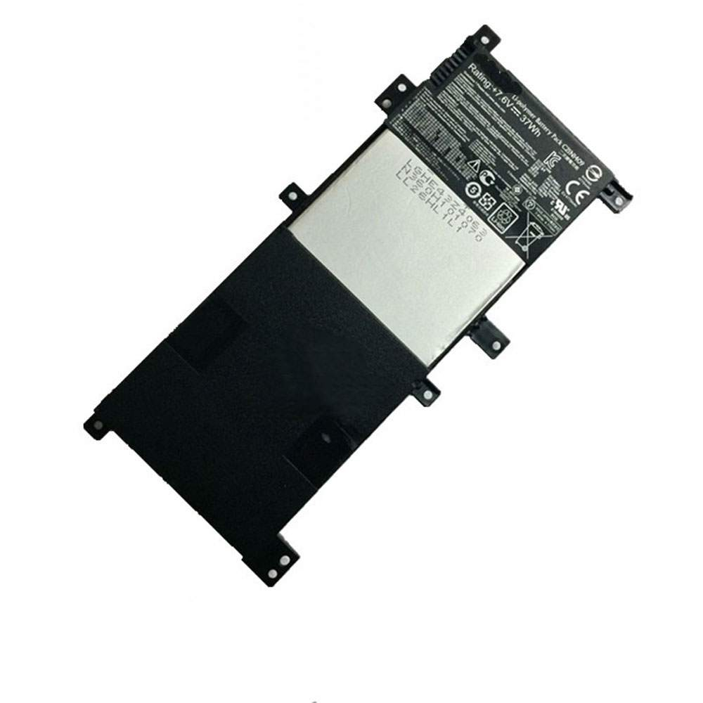 C21N1409 for ASUS VM490 VM490L Tablet Series
