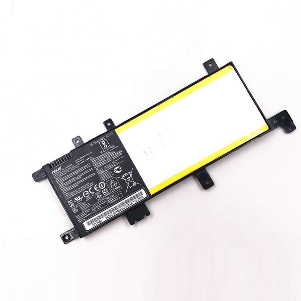 C21N1634 for ASUS Vivobook R542UR R542UR-GQ378T FL5900L