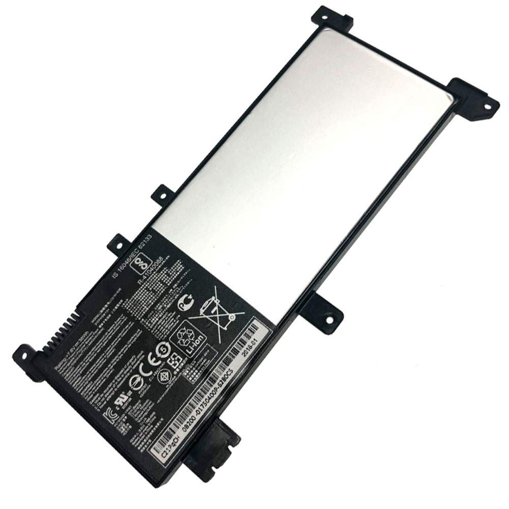C21N1638 for Asus Vivobook F442U A480U Series