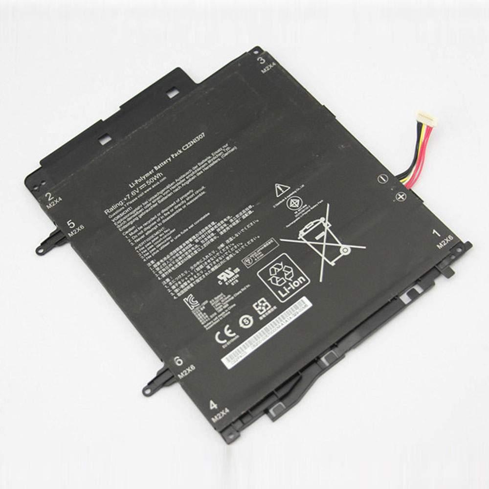 C22N1307 for ASUS Transformer Book T300LA T300LA-BB31T