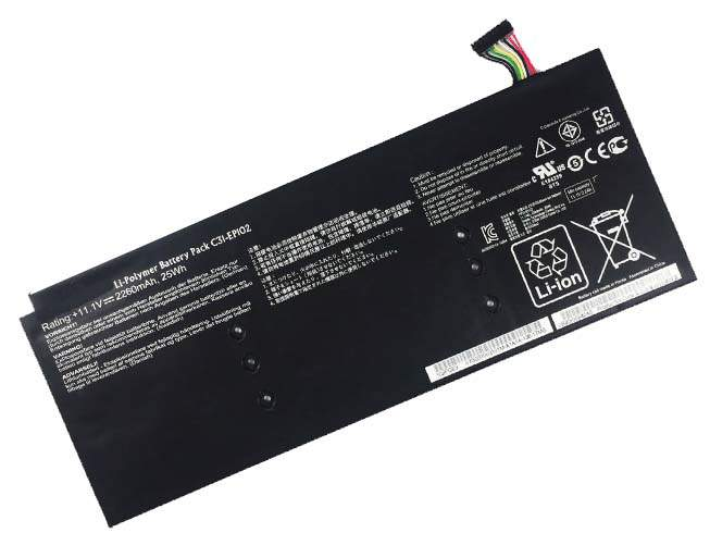 C31-EP102 for ASUS Eee 
