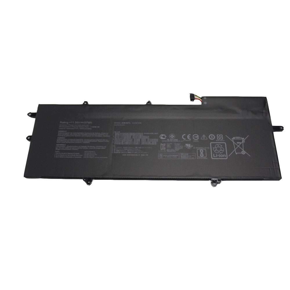 C31N1538 for ASUS ZenBook Q324UA UX360UA Series