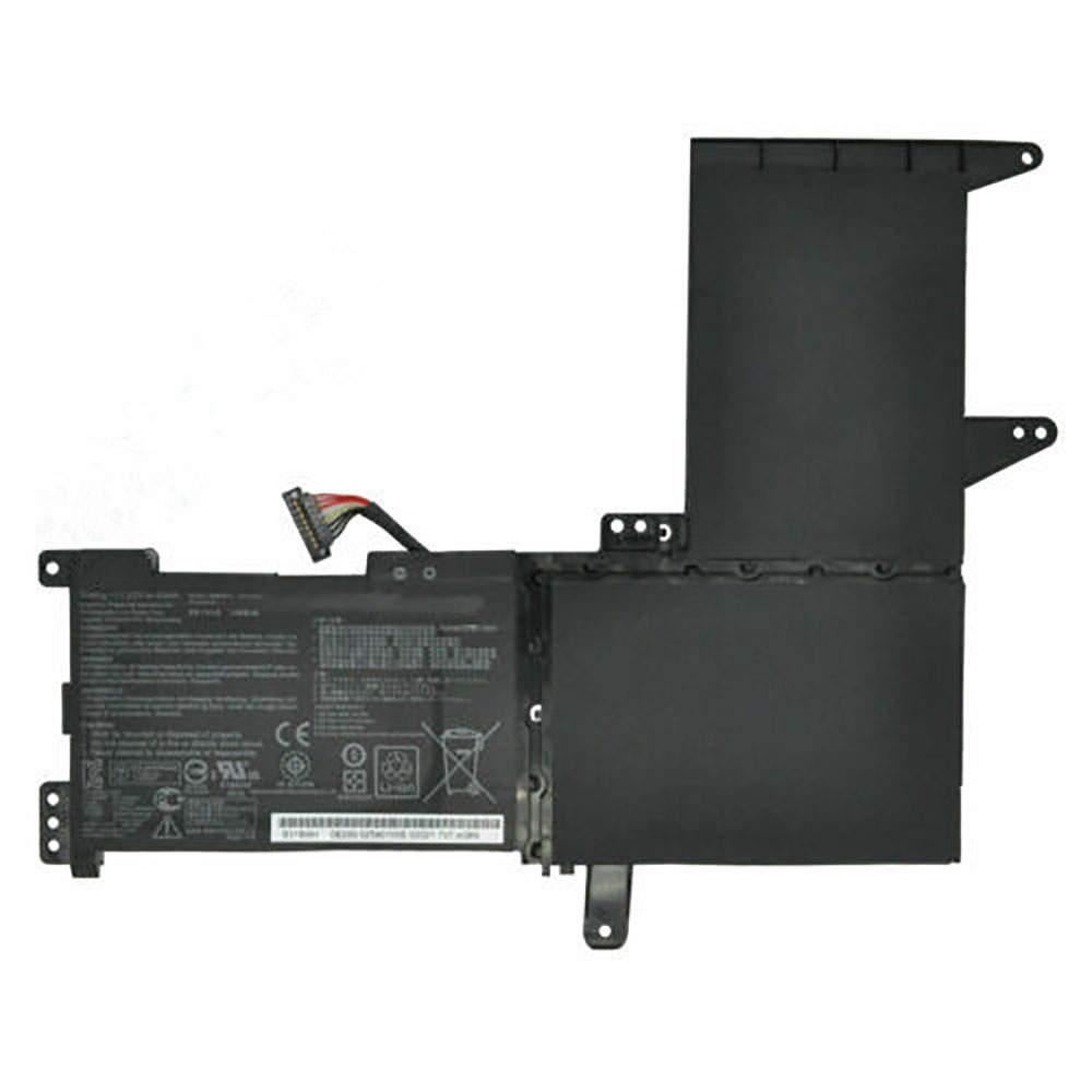 B31N1637 for ASUS VivoBook S15 S510UQ S510UN X541U X542U