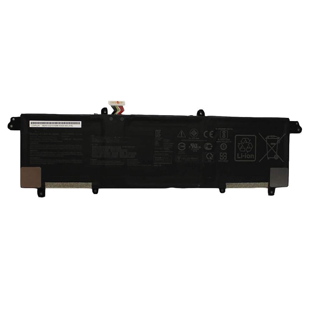 C31N1821 for Asus ZenBook S13 UX392FA UX392FN UX392FN-XS71