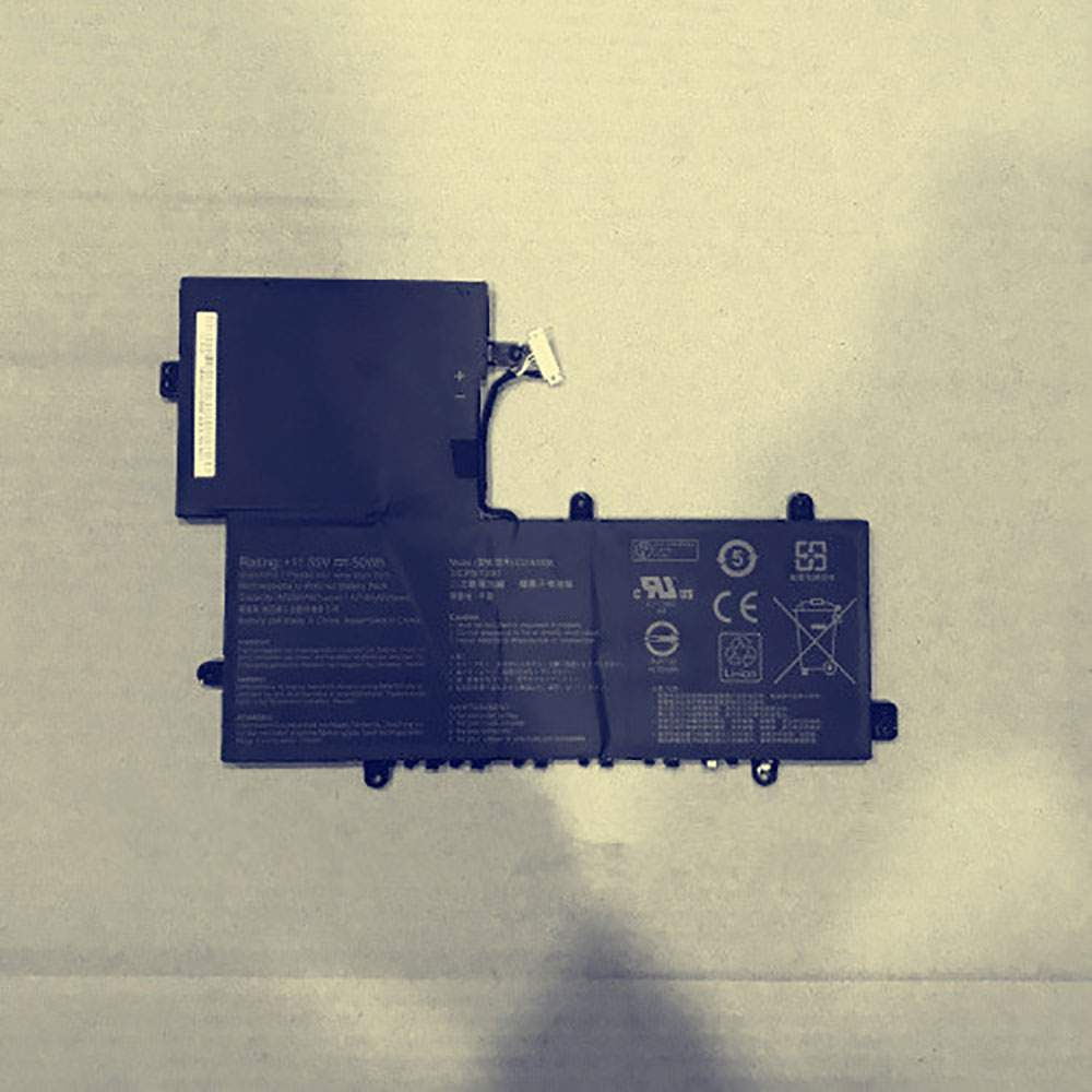 C31N1836 for ASUS Chromebook Flip C204MA-1A C204MA-BU0005