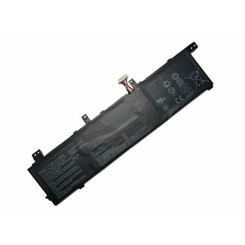 C31N1843 for Asus VivoBook S15 S532FL X532FA