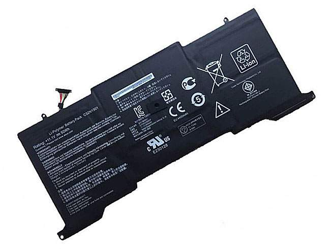 C32N1301 for ASUS UX31LA Series