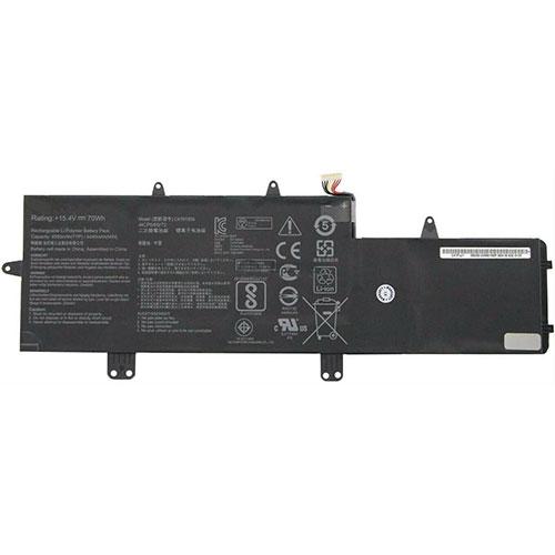 C41N1804 for ASUS ZenBook Pro 14 UX450 UX450FD UX480 UX480FD