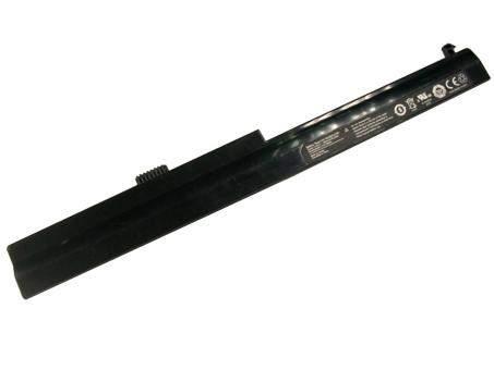 C42-4S4400-S1B1 for Uniwill C42