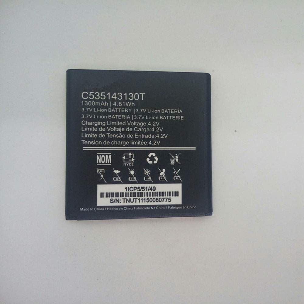 C535143130T for Blu Advance 4.0L