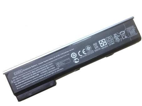 HSTNN-IB4X for HP ProBook 640 G0 G1 Series
