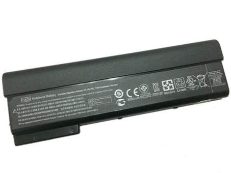 CA09 for HP ProBook 640 645 650 655 Series