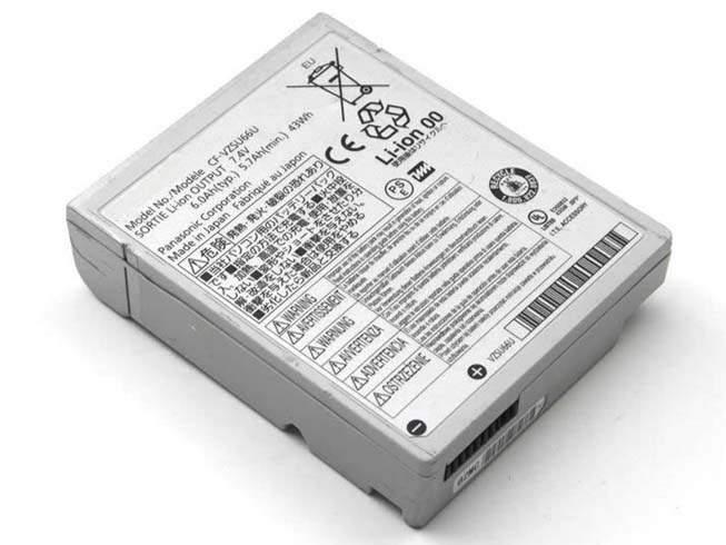 CF-VZSU66U for Panasonic Toughbook CF-C1BD06EFG CF-C1ATAJZ6M CF-C1BLHCZ1M