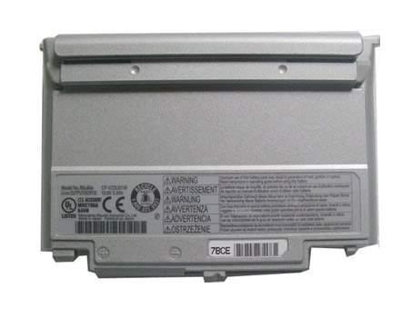 CF-VZSU51W for Panasonic Toughbook CF-T8 CF-W7 CF-T7 CF-W8