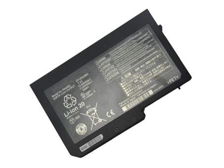 CF-VZSU60U for PANASONIC Toughbook CF-N10 S10