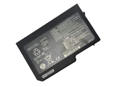 CF-VZSU62U for PANASONIC Toughbook CF-N10 CF-S10 Series