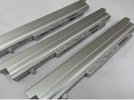 CF-VZSU76JS for Panasonic Toughbook CF-SX1 NX1 SX2 NX2 Series
