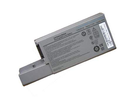 CF623 for Dell Latitude D820, Precision M65