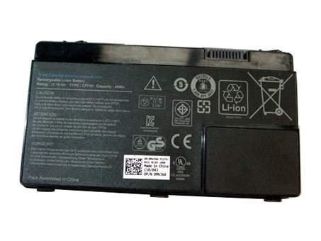 CFF2H for DELL Inspiron 13Z 13ZR 13ZD M301ZR N301ZD