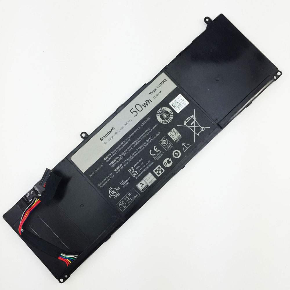 CGMN2 for Dell Inspiron 11-3137 11-3138