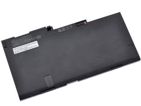 CM03XL for HP EliteBook 840 G1