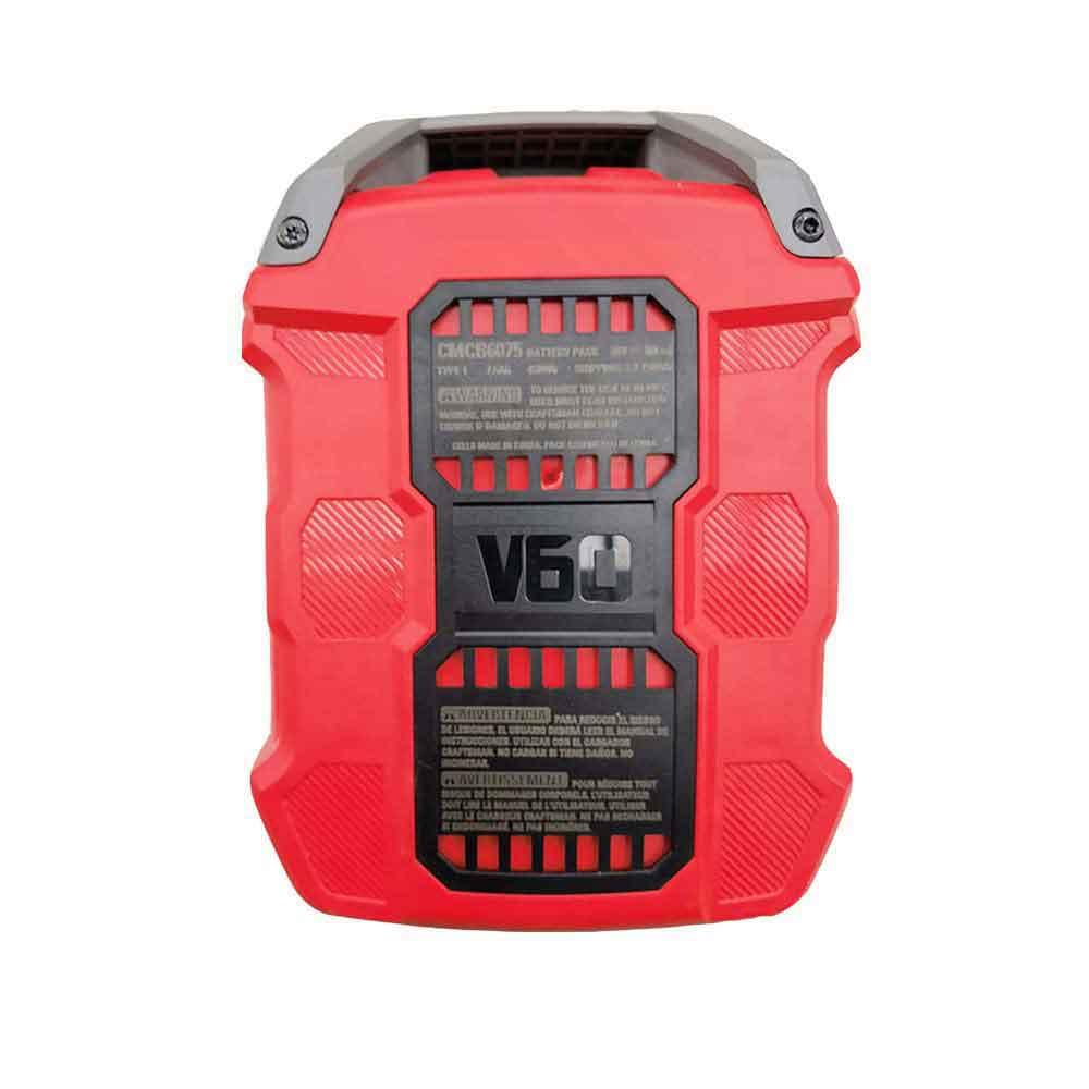 CMCB6050 for CRAFTSMAN 60LB2021-S