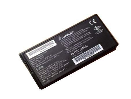 FPCBP119 for Fujitsu LifeBook N-3400  N-3410  N-3430  N3400 N3410 N3430 series