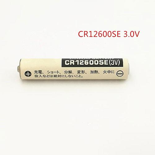 FDK CR12600SE