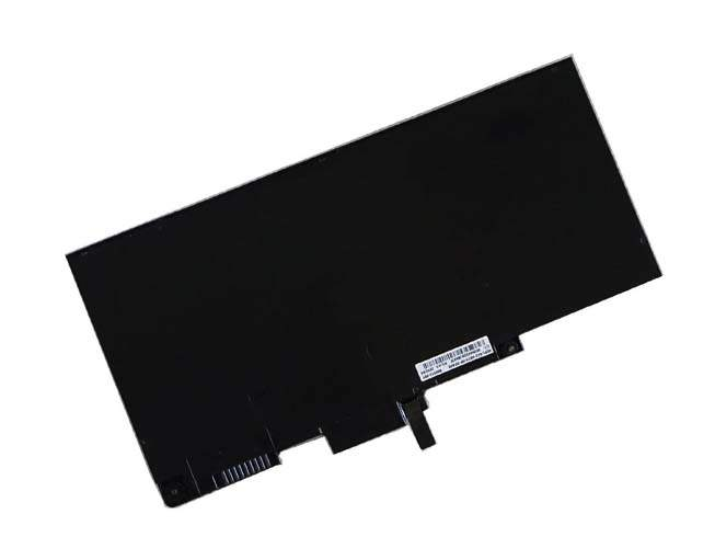 CS03XL for HP EliteBook 848 G3 ZBook 15u G3 745 840 G2 850 G3