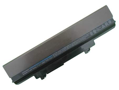 D181T for Dell Inspiron 1320 1320n