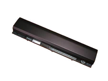 D837N for Dell Latitude Z Series