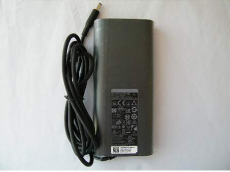 DA130PM130 for Dell 130W Slim Charger XPS 15 (9530)