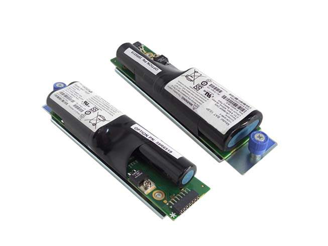 39R6519 for IBM DS3000 DS3100 DS3200 DS3400 DS3300