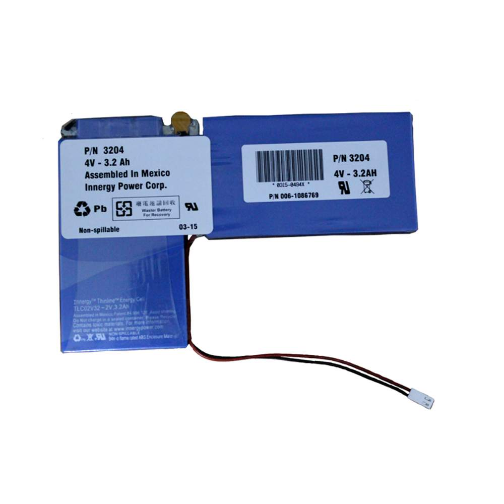 24P8062 for IBM CONTRLR CACHE DS4100/DS4300
