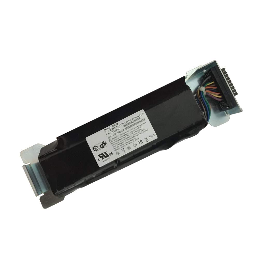 46C8872 for IBM DS5100 DS5300