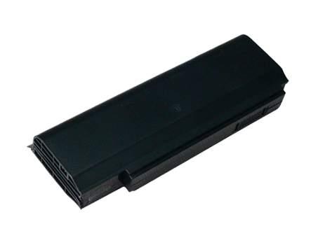 DPK-CWXXXSYA4 for Fujitsu-Siemens M1010 M1010s Amilo Mini Ui3520 Lifebook M1010