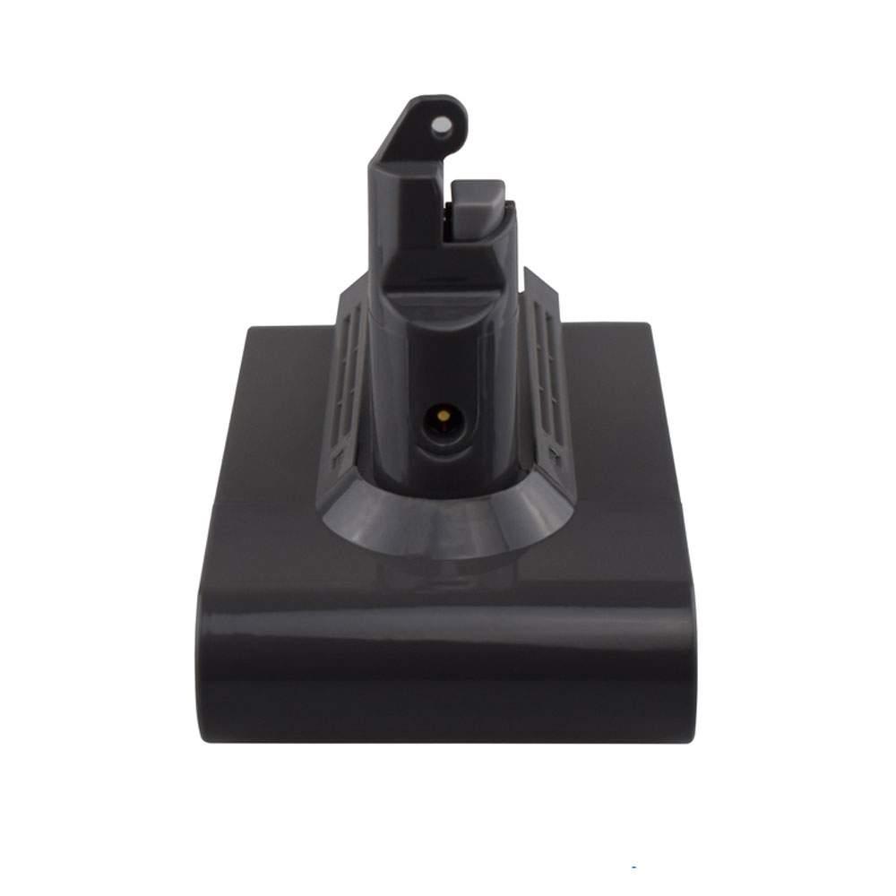 V8 for Dyson V8 Vacuum Cleaner