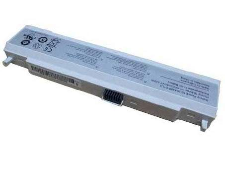 E10-3S4400-G1L3 for Uniwill E10IL2 E10 Series