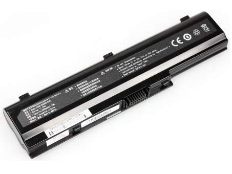 E200-3S4400-B1B1 for Hasee A200-D52 D1 A200 Series