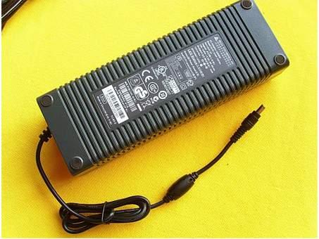EADP-180FBA for 180W DELTA ELECTRONICS EADP-180FBA AC POWER ADAPTER 12V 15A