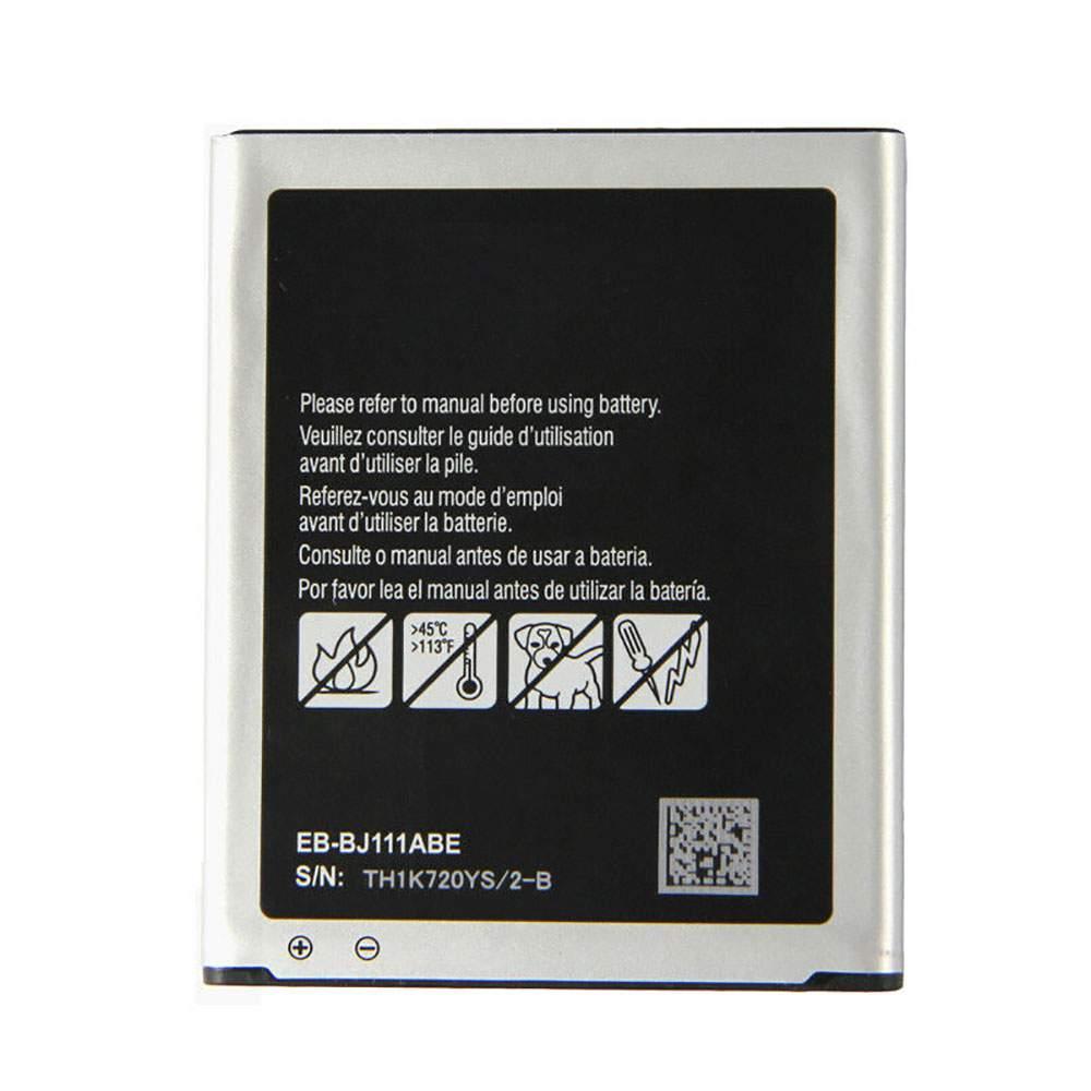 EB-BJ111ABE for Samsung Galaxy J1 J Ace J110 SM-J110F J110H J110F J110FM