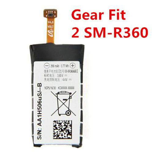Samsung EB-BR360ABE