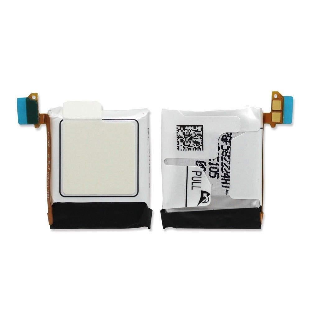 EB-BR380FBE for Samsung Galaxy Gear 2 SM-R380, SM-R381