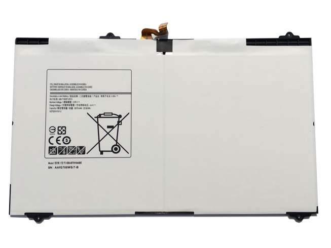 EB-BT810ABE for Samsung GALAXY Tab S2 9.7' T815C SM-T815 SM-T810