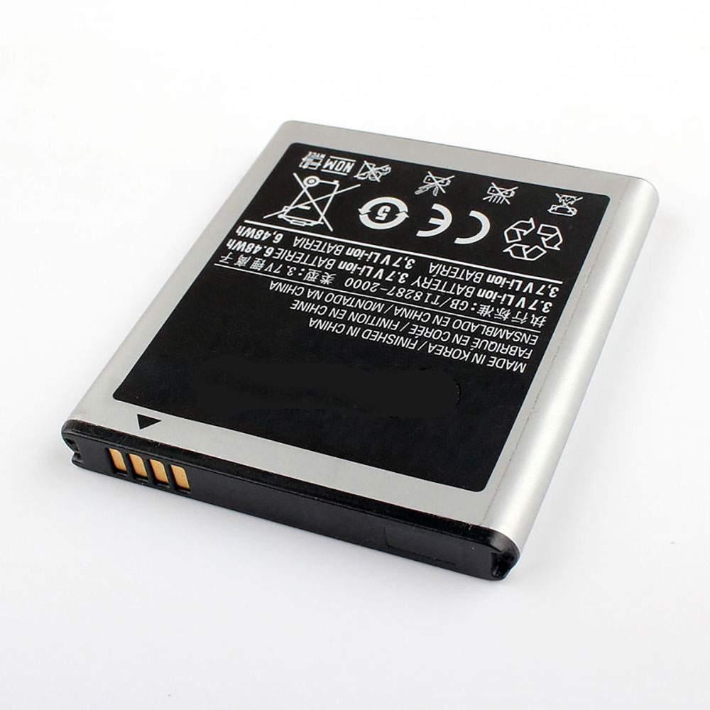 EB555157VA for Samsung i727 I9210 E120L E120S E110S T989