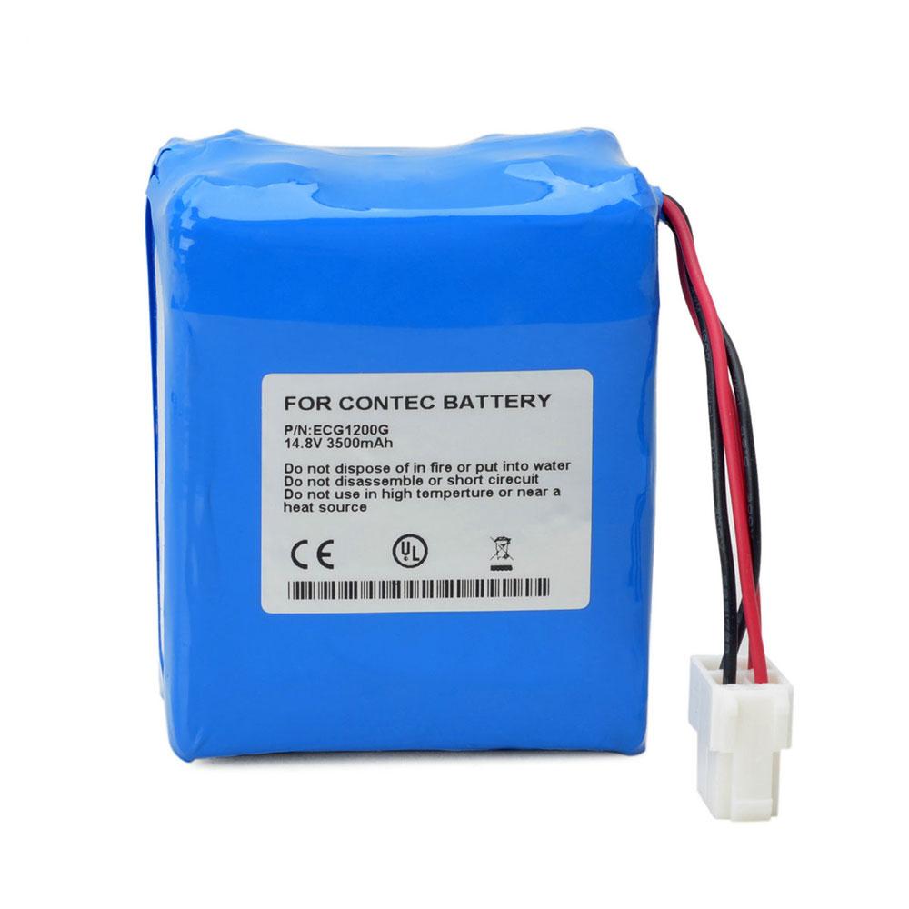 ECG-1200 for Kangtai ECG-1200 ECG-1200G ECG-1600D