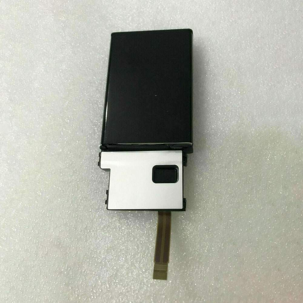 EX-BP for Ecom Mobile Safety Smart-Ex 01 01M (Zone 1 / DIV 1)