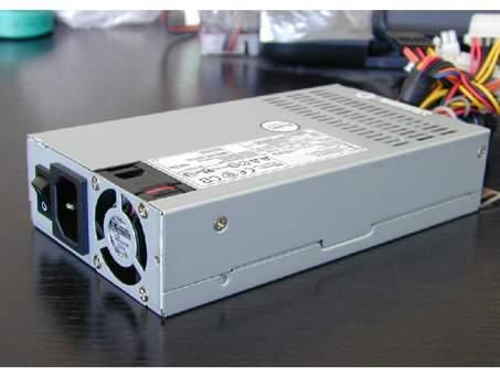 ENP-2320 for HP Slimline s3000 Series