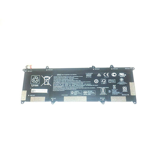 EP04XL for HP Elite Dragonfly G1 G2